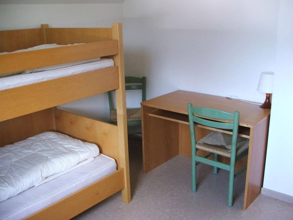 Schlafzimmer Stockbetten