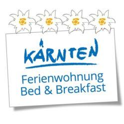 Ferienhaus in Österreich / Kärnten direkt am See im Feriendorf mit zwei Pools