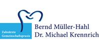 Logo Müller_Hahl