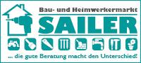 Logo Sailer