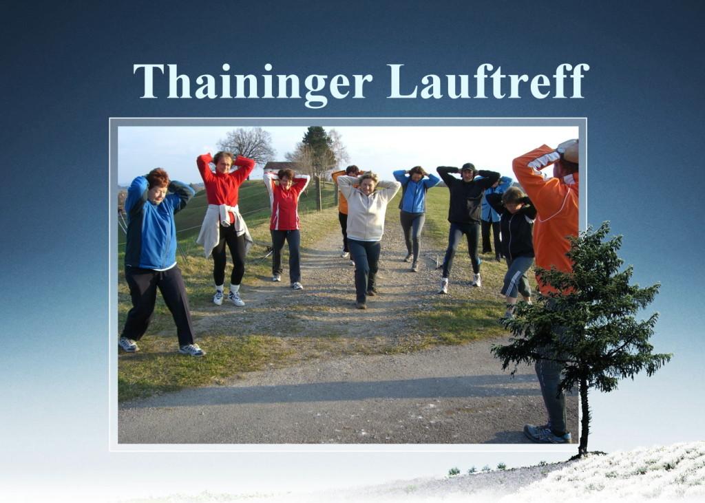 gehen - walken - laufen - nordic-walking